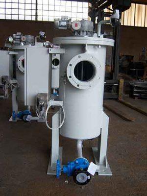 automatic-backwash-filter_1
